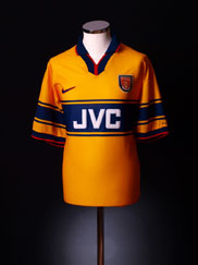 1997-99-arsenal-away-shirt-xl-3613-1.jpg