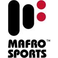 Mafrosports