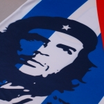 2013 Madureira 'Che Guevara 50 Years' Shirts