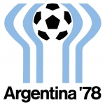 Argentina '78 | The Tournament That Should Never Have Been Played