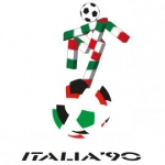 Italia 90 – Tears, Divide and National Pride