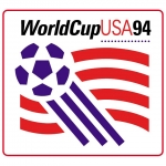 USA 94 – A tale of two missed penalties