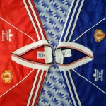 Vintage Football Shirts - Suppliers to the Stars!