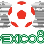 WORLD CUP '86 – DIEGO'S SUMMER