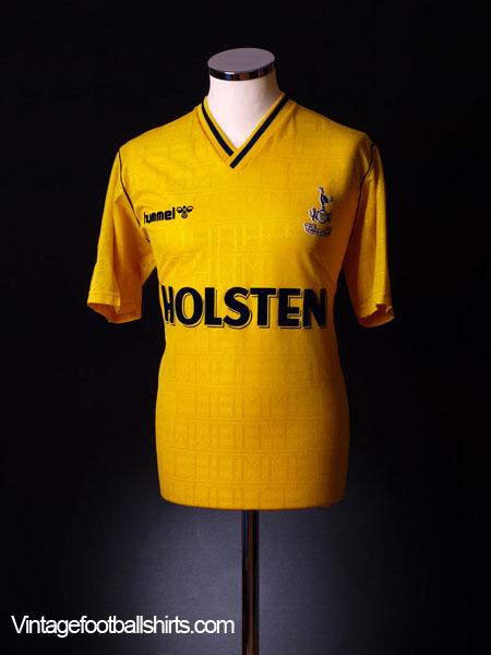 1988-91-tottenham-away-shirt-l-788-1.jpg