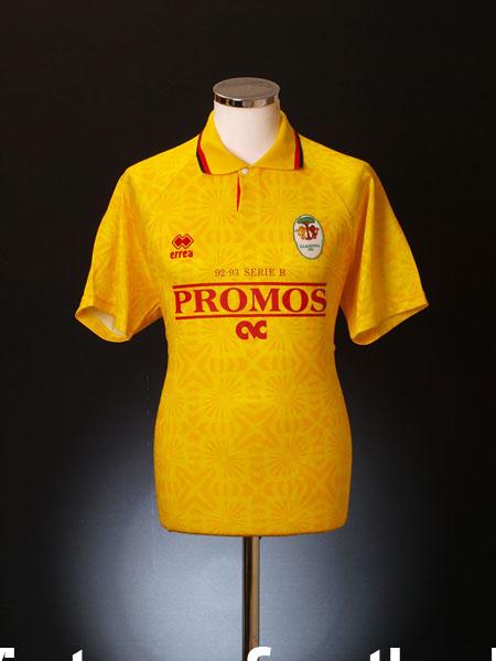 1993-94 Ravenna Home Shirt *BNIB* XL
