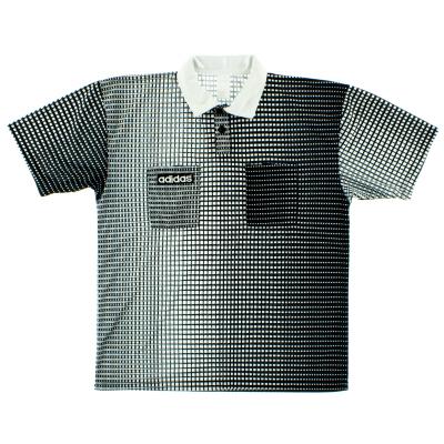 1994-95 adidas Referee Shirt *Mint* L