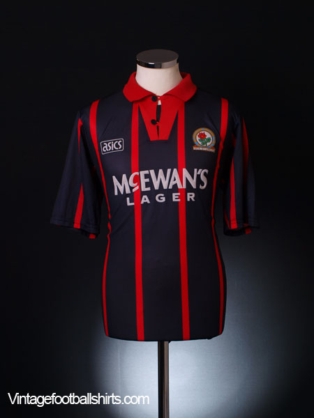 1994-95-blackburn-away-shirt-m-8393-1.jp