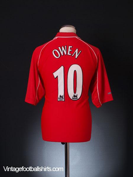 [Imagen: 2000-02-liverpool-home-shirt-o-12190-1.jpg]