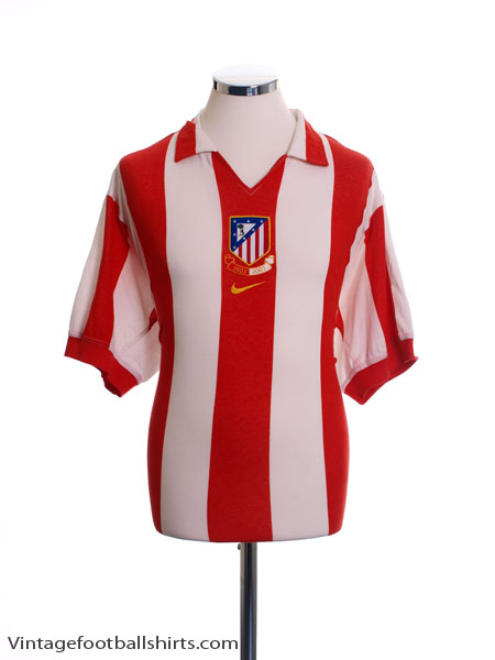 adf7e94d0cb at madrid shirt on sale   OFF68% Discounts