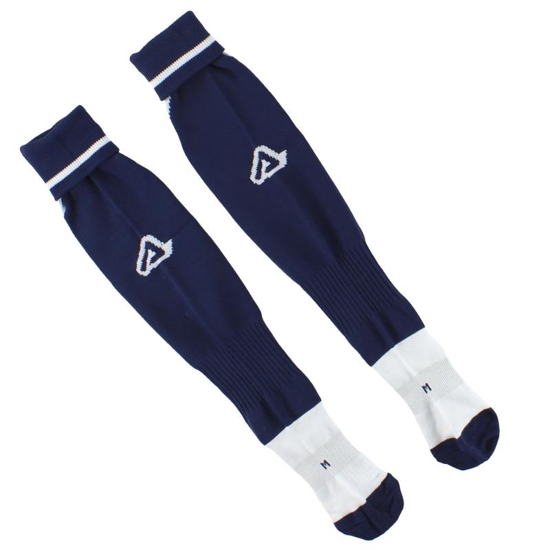 2017-18 Brescia Acerbis Third Socks *BNIB* - 0022475.040