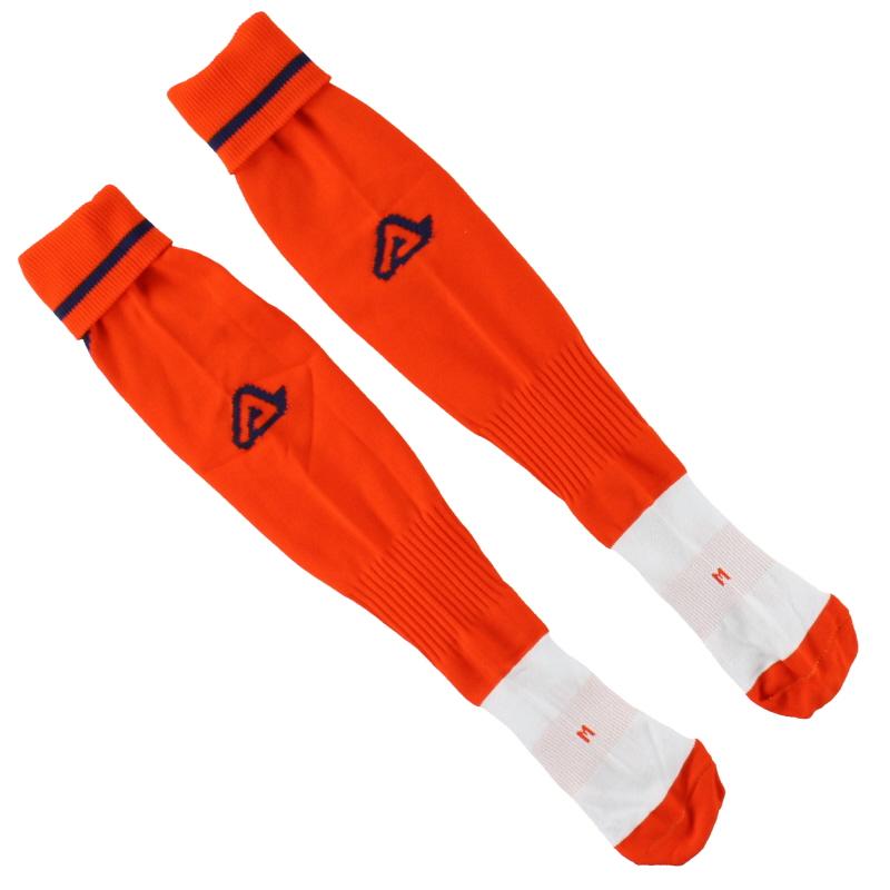 2017-18 Brescia Acerbis Goalkeeper Socks *BNIB* - 0022475.010