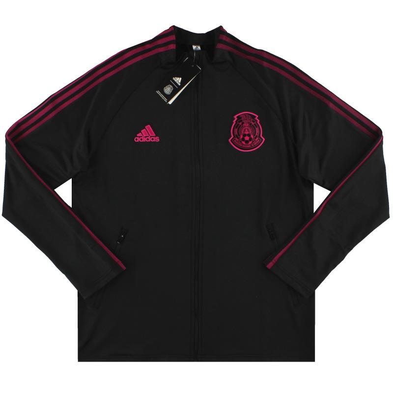 2020-21 Mexico adidas Anthem Jacket *BNIB*  - FH7830