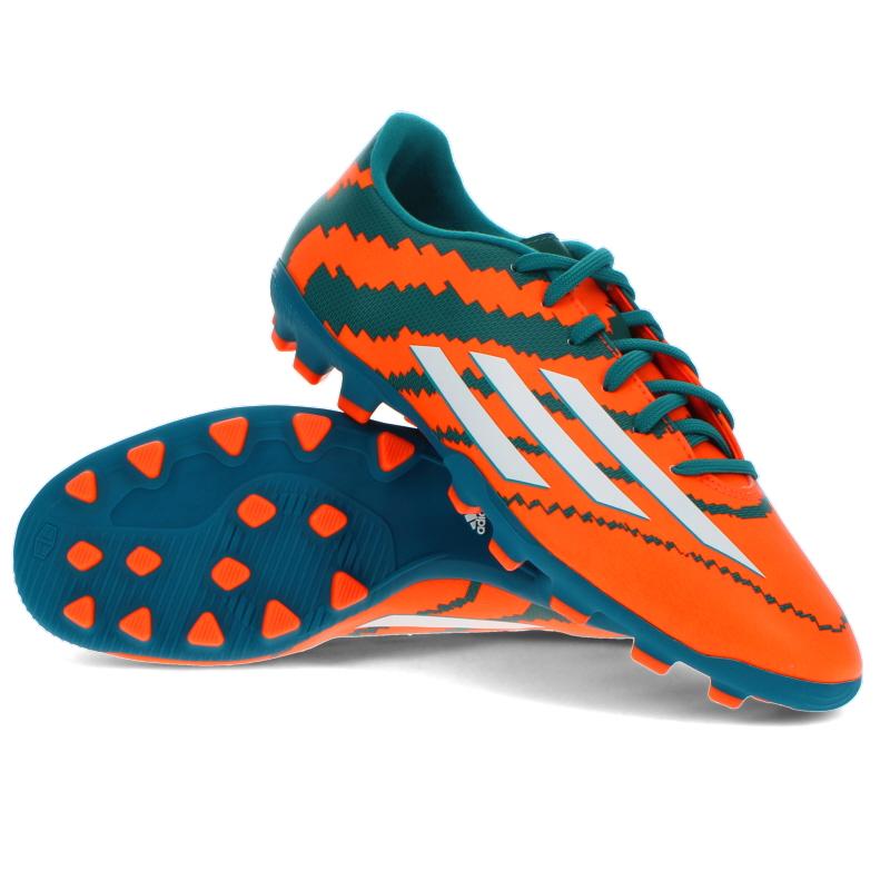 adidas Messi 10.3 Artificial Grass Football Boots *BNIB*  - B26910