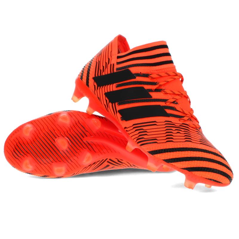 adidas Nemeziz 17.1 FG Firm Ground Football Boots *BNIB* - BB6079