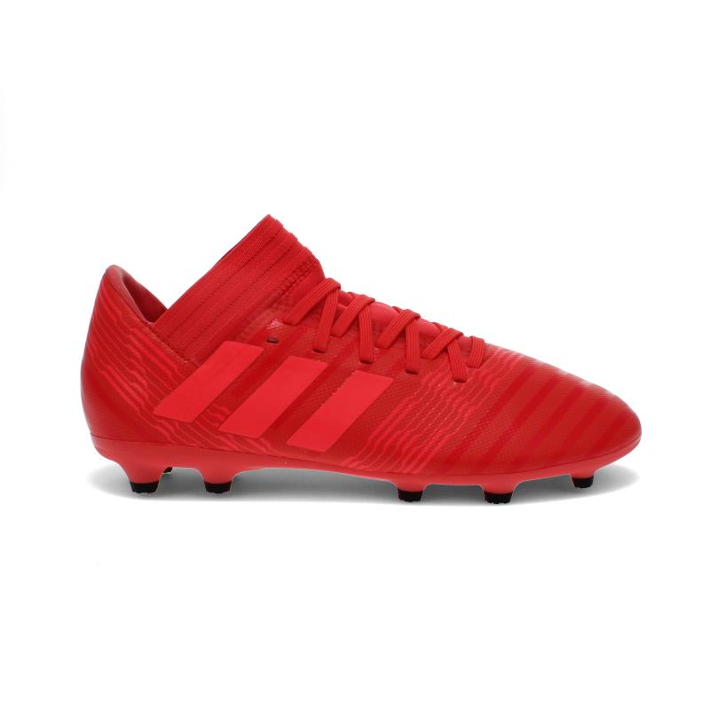 adidas Nemeziz 17.3 FG Firm Ground Junior Football Boots *BNIB* 5.5 - CP9166