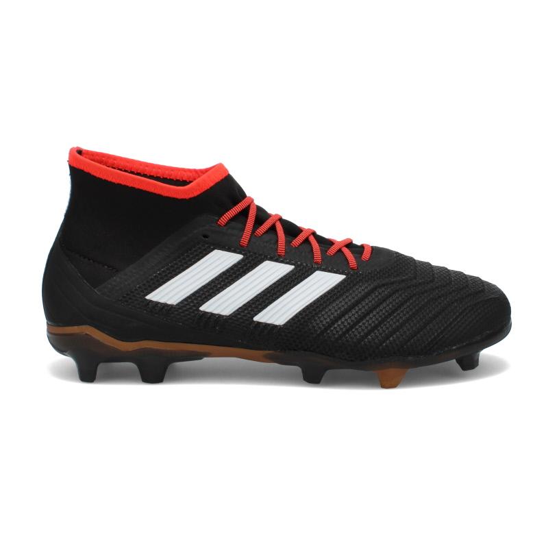 adidas Predator 18.2 Firm Ground Football Boots *BNIB* 7 - CP9290