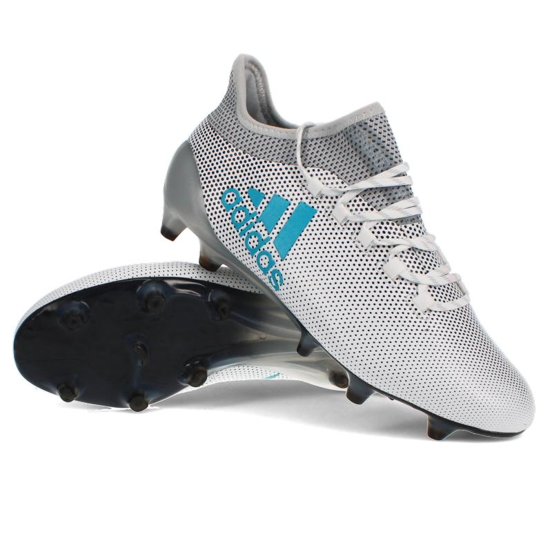 adidas X 17.1 FG Firm Ground Football Boots *BNIB* - S82285