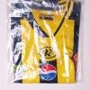 2010-11 Deportivo Táchira Home Shirt *BNIB*