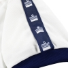 1977-80 Tottenham Admiral Home Shirt S