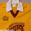 1978-80 Philadelphia Fury Home Shirt M