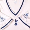 1980-82 Tottenham Home Shirt M