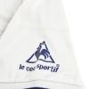 1980-82 Tottenham Le Coq Sportif Home Shirt L