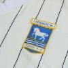 1981-84 Ipswich adidas Away Shirt M