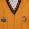 1982-83 Hull City Home Shirt L