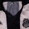 1982-83 Santos Away Shirt M