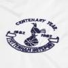 1982-83 Tottenham Le Coq Sportif Centenary Home Shirt XL