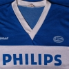1983-84 PSV Away Shirt M