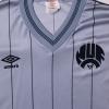 1983-85 Newcastle Away Shirt *Mint* S