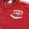 1984-85 Aberdeen adidas 'Double Winners' Home Shirt L