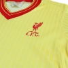 1984-85 Liverpool Umbro Away Shirt S