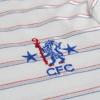 1984-86 Chelsea Le Coq Sportif Away Shirt XL