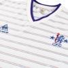 1984-86 Chelsea Le Coq Sportif Away Shirt L.Boys
