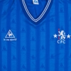 1985-86 Chelsea Home Shirt Y
