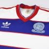1985-86 QPR adidas Home Shirt M
