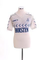 1985-87 Tottenham Home Shirt M