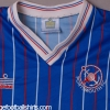 1987-89 Portsmouth Home Shirt M