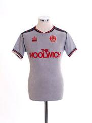 3b887e3dd Retro Admiral Football Shirts and Classic Admiral Football Shirts ...