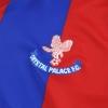 1988-90 Crystal Palace Bukta Home Shirt M