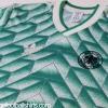 1988-91 West Germany Away Shirt M