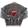 1989-91 Ajax Bomber Jacket *Mint* XL