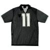 1990-91 Juventus Away Shirt #11 *Mint* L
