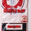 1990-92 Aberdeen Away Shirt *BNIB* XL