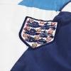 1990-92 England Umbro Track Jacket L