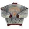 1990-92 Manchester United Bomber Jacket L