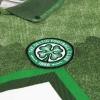 1991-92 Celtic Umbro Away Shirt L